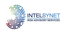 Intelsynet Logo