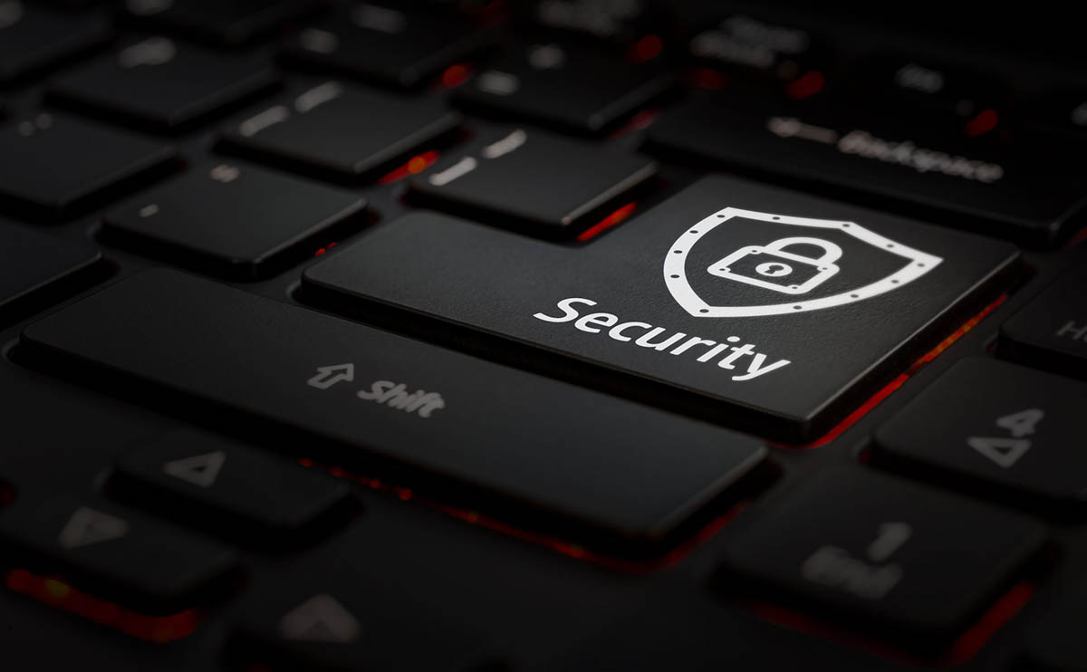 plan de choque de ciberseguridad