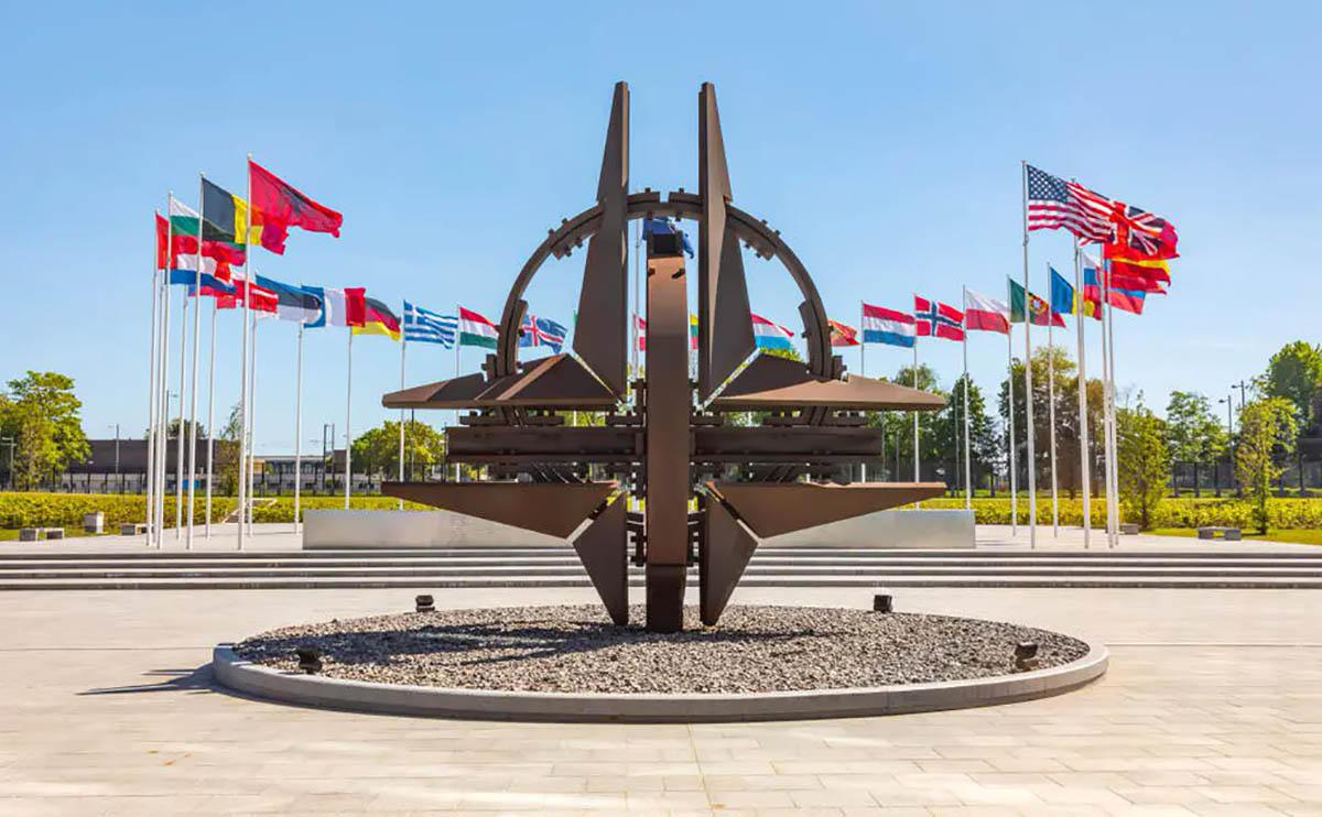 OTAN y Ciberataques