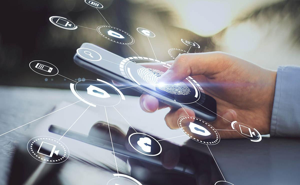 España y Alemania probarán un sistema de identidad digital común para servicios online
