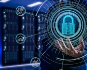 Biden aprueba un nuevo memorándum para fortalecer la ciberseguridad de las infraestructuras clave del Gobierno