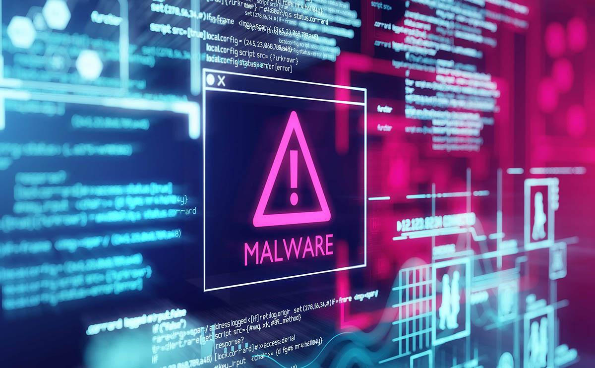 Investigadores logran ocultar malware en una red neuronal