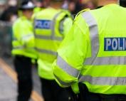La policía británica pide guardar las llaves en latas de metal por la ola de robos de coches