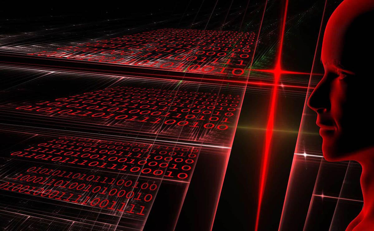 ciberseguridad de la información