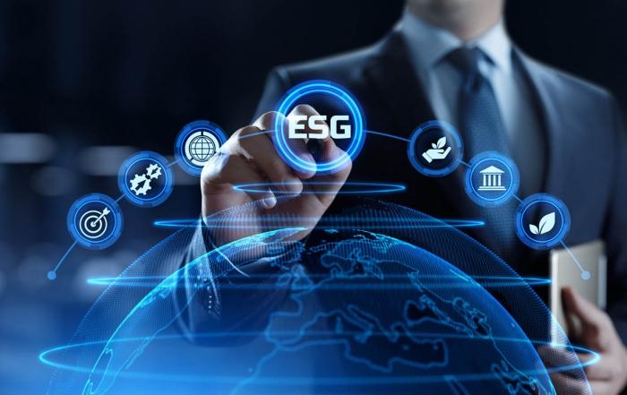 análisis ESG
